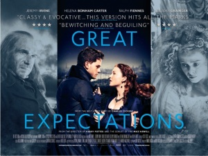 great-expectations-poster